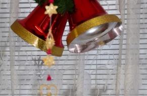 Vánoční besídka 21.12.