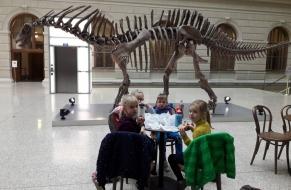 Národní muzeum 10.10.